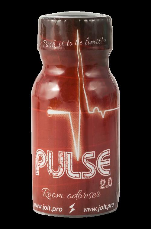 Pulse 13 мл