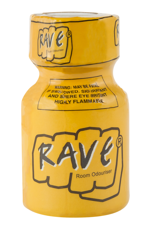 RAVE 10ML