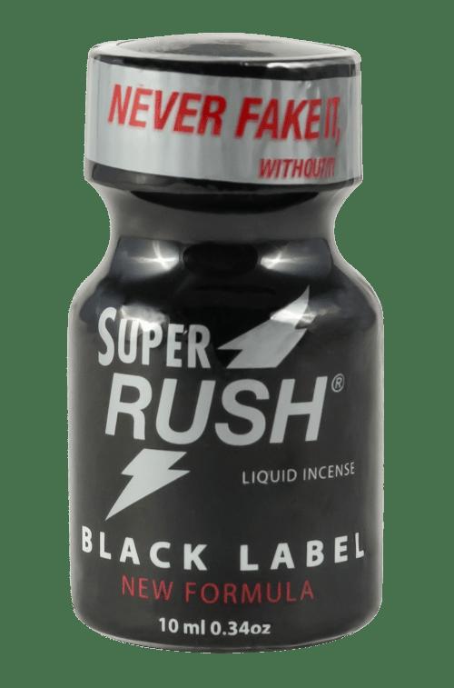Super Rush 10 мл.
