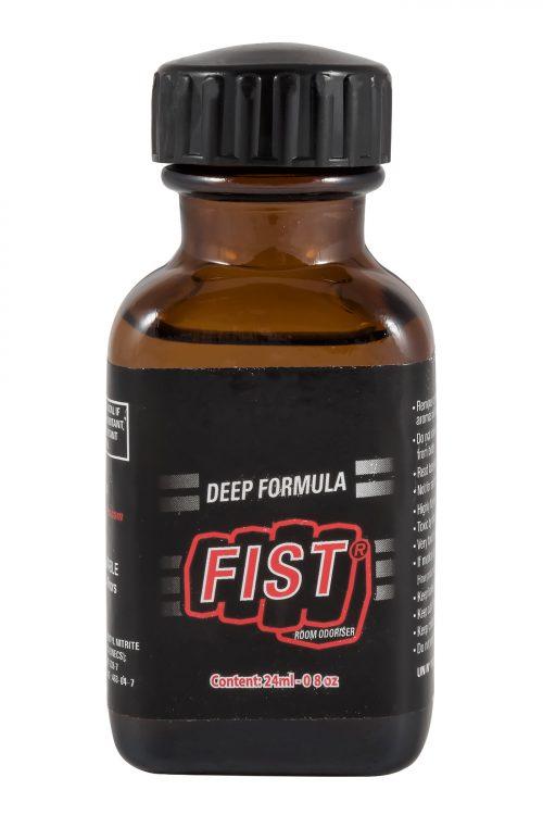 FIST DEEP FORMULA 24 мл