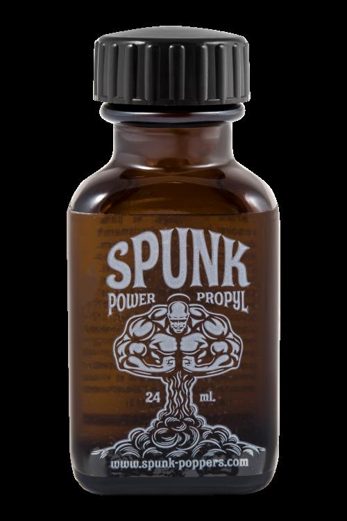 Spunk Power Propyl 24 мл